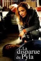 Скачать фильм Дипломная работа через торрент Пропавшая девушка Убийство в Пиле 2014 hdtv hdtvrip