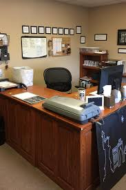 how to organize office space. my office how to organize space t