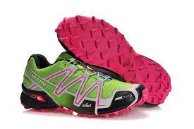 Salomon Running Shoes Size Chart Salomon Boots Quest 4d Gtx Salomon Running Shoes Women Mens