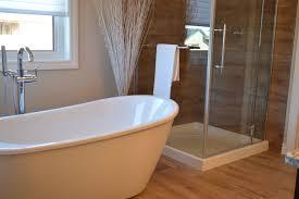 Schlau Tipps Für Die Richtige Badbeleuchtung