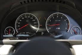 similiar 2014 bmw m5 dashboard keywords 2014 bmw m5 review car bazaar