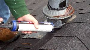 How To Fix Roof Leak Pretty How Repair Bad Connections.