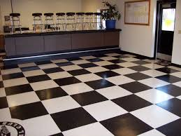 full size of garage garage floor coating contractors great garage floors epoxy flooring companies large size of garage garage floor coating