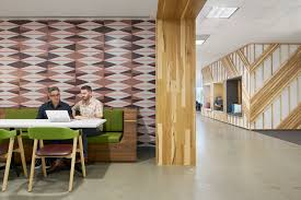 cisco san francisco office. Cisco Offices Studio. The Richness Of Grain Studio San Francisco Office U