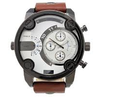 buy military watch large dial dz quartz watches online best buy military watch large dial dz quartz watches online