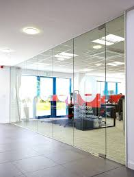 office partition dividers. Office Partition Ideas Glass Partitions Divider Designs Dividers