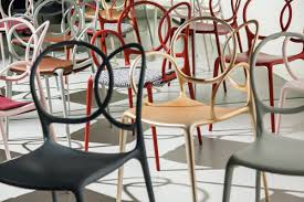 32 Modern Dining Chairs Ready To Make A Statement