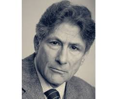 edward said biography childhood life achievements timeline edward said edward said