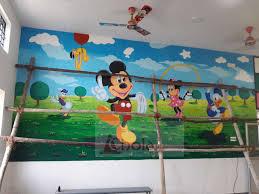 on wall art painters in chennai with chola fine art virugambakkam art galleries in chennai justdial