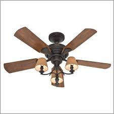 best casablanca ceiling fan parts fresh hunter baseball ceiling fan and contemporary casablanca ceiling fan parts sets inspirations