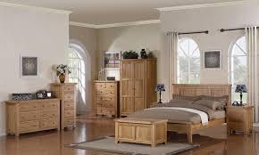 living room furniture tv corner. living room furniture tv corner devon solid oak tv dvd cabinet stand m