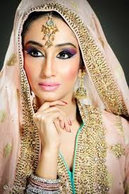 stani in makeup indian bridal makeup makeup artist dubai fashion stylist bridal makeup reshu makeup hairstyles accessories for