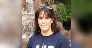 LeAnne Renee Mueller Obituary - Visitation & Funeral Information