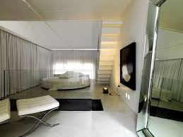 contemporary loft furniture. Modern Loft Bedroom Interior Decor Zeospot Contemporary Furniture E