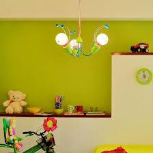 lighting kids room. 1 Light Kids Room Lamp Lighting L