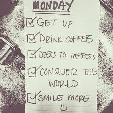 Image result for Great Monday images