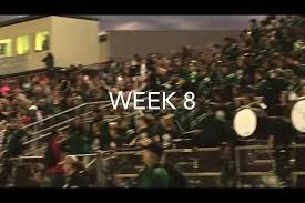 Avery 8942 321preps Com Week 8 Football Wrapup Show