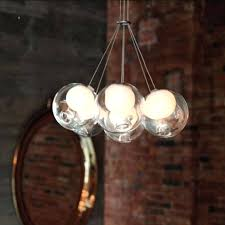 bocci chandelier knock off style lighting bocci chandelier knock off