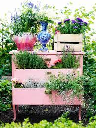 Repurposed Items 5 Urban Farming Ideas Using Repurposed Items Urban Farmerly