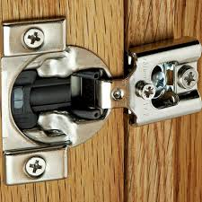 Blum Kitchen Door Hinges 1 2 Blum Compact Soft Close Blumotion Overlay Hinge Cabinet