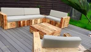 palet furniture. Beautiful Pallet Wood Patio Furniture Palet Y