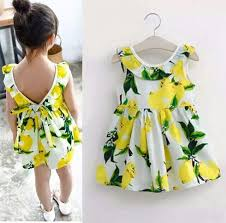 <b>Детские платья</b>, Одежда для новорожденной девочки и Одежда ...
