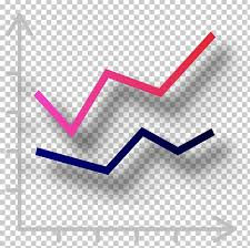 Line Chart Diagram Png Clipart Angle Area Chart Chore