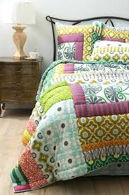 quilt duvet cover – yakita.site & quilt duvet cover bedding great for guest room bedding duvet covers funky Adamdwight.com