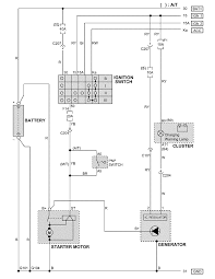 daewoo matiz wiring diagram daewoo image wiring daewoo matiz electrical wiring diagram wiring diagram and schematic on daewoo matiz wiring diagram