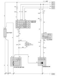 daewoo matiz electrical wiring diagram wiring diagram daewoo matiz 2005 keywords long tail general motors europe service manuals repair electrical wiring diagrams