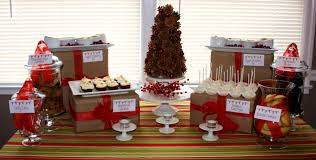 Decoration : Winsome Housewarming Party Themes Decorations Decor