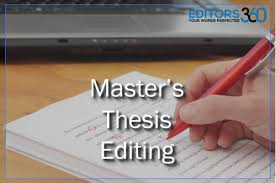 quality custom essays phone number com this statement is specific but it isnt a thesis it merely reports a statistic instead of making an assertion make an assertion based on clearly stated