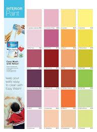 Nippon Paint Colours Chart Bedowntowndaytona Com