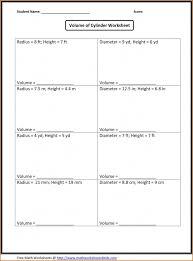 Kindergarten Percent Equation Worksheet | Notary Letter Fraction ...