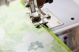 Sewing Machine Foot Pedal Crossword