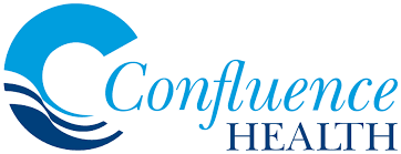Confluence Health Safe High Quality Care With Compassion