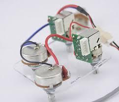 epiphone les paul pro wiring harness coil split push pull reverb Les Paul Classic Wiring Diagram at Les Paul Wiring Harness Coil Tap