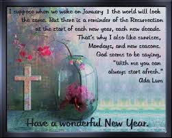 Christian New Year Wishes Quote Best Of Happy New Year Religious Messages And Quotes For 24 Download