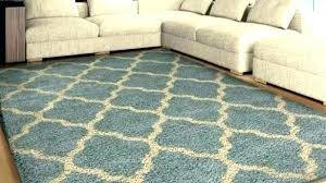 washable accent rugs accent rugs target washable throw rugs area rugs target washable throw area rugs