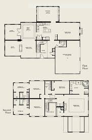 4 bedroom house plans. remarkable ideas 4 bedroom 2 story house plans two
