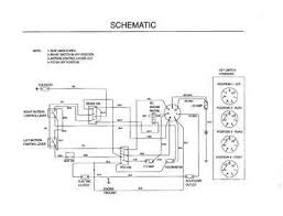 300ex wiring diagram the wiring crf50 wiring diagram image about