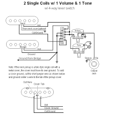 2 single coils with bridge and output jack wiring diagram bridge crane wiring diagram 2 single coils with bridge and output jack