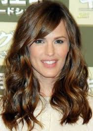 Elegant bangs for big foreheads for Invigorate   My Salon together with 13 best for big forehead images on Pinterest   Hairstyles  Make up together with 30 Best Hairstyles for Big Foreheads   herinterest     Hair together with Hairstyles for a High Forehead   Women Hairstyles moreover  besides  further feel not confident with your big forehead   here some idea of further The Best Hairstyle for a Girl with a Long Forehead   Quora moreover Black Hairstyles Weaves With Bangs Best Hairstyles For Big together with  further . on best haircut for a big forehead