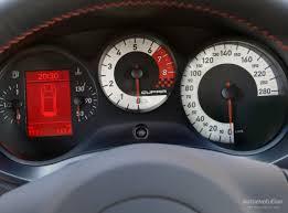 SEAT Leon Cupra specs - 2006, 2007, 2008, 2009, 2010, 2011, 2012 ...