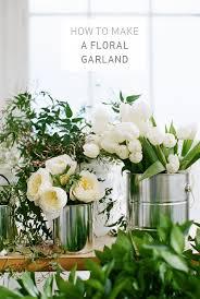 fl garland fl diy 12