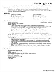 New Resume Format For Freshers 2014 Resume Resume Examples