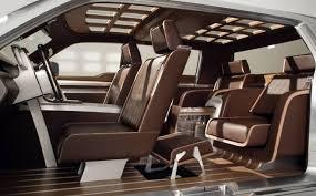 2018 ford bronco interior. fine ford 2018 ford bronco interior inside ford bronco interior