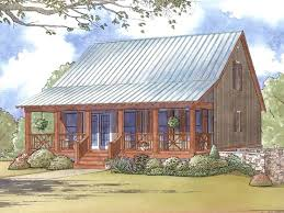 24 Best Floor Plans Images On Pinterest  Architecture Home Plans Country Style Open Floor Plans