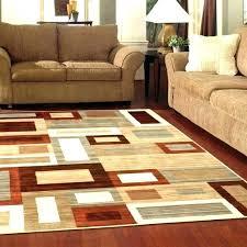 rug to carpet gripper area rug gripper for carpet grippers hardwood floors interior marvellous rugs best