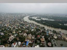 Image result for chennai floods update